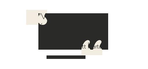 Citat4-Hjarta-som-sjunger