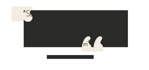 Citat5-Mitt-hjartas-enkla-sang