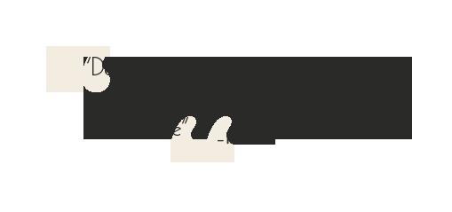Citat6-Karlaken