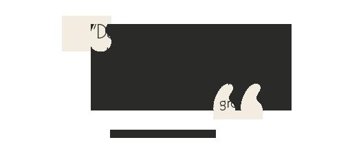 Citat8-Jag-alskar-barnet-i-mig