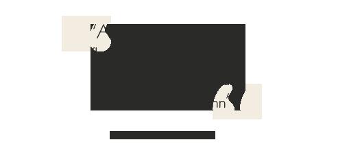 Citat9-Alla-droppar